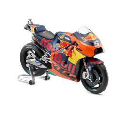"MINIATURE KTM ""MOTOGP MODEL..."