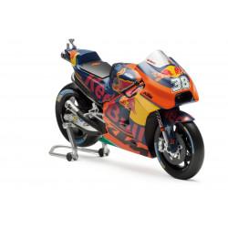 """MINIATURE KTM """"MOTO GP..."""