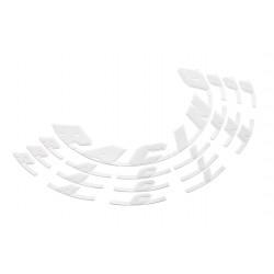 BATTERIE LITHIUM-ION 15S KTM