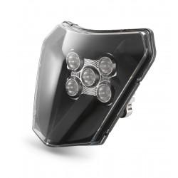 Optique de Phare à LED pour...