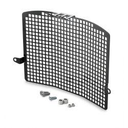 Grille protection de radiateur pour KTM 1050/1090/1190 ADVENTURE/R -1290 SUPER ADVENTURE/R/S/T (15-20)
