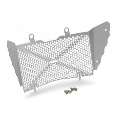 AUTOCOLLANT KTM 3D KTM 3D NOIR  STICKER BLACK 2016