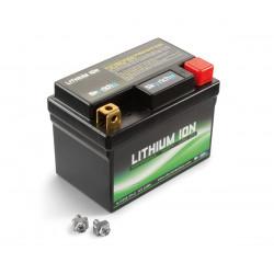 Batterie lithium-ion 12V...