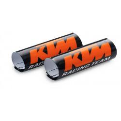 Jeu de protège-poignées KTM