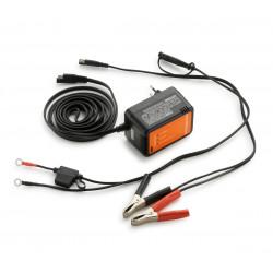 Chargeur de batterie KTM