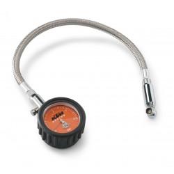Contrôleur de pression KTM