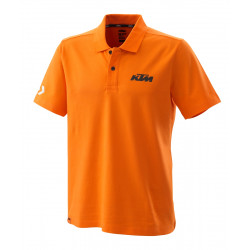 "POLO KTM HOMME ""RACING..."