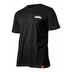 "T-SHIRT KTM HOMME ""RACING..."