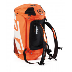 "SAC MOTO KTM ""CORPORATE..."