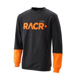 "SWEAT KTM CAIROLI ""RACR 222..."