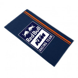"SERVIETTE DE BAIN KTM ""RED..."