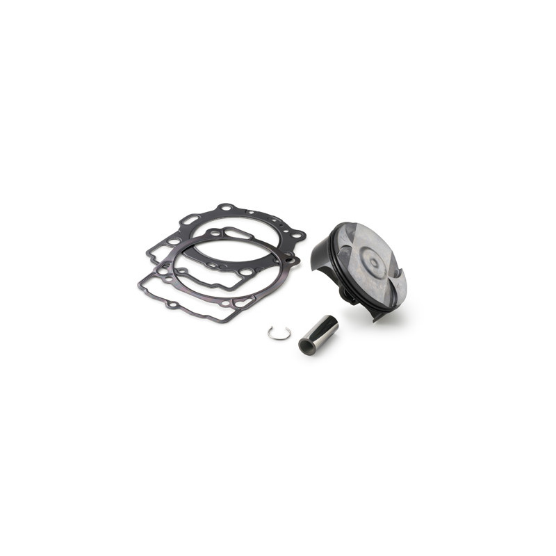 Kit de piston taille II pour KTM 690 Duke 2012-14