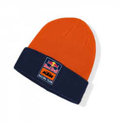 BONNET RED BULL KTM ENFANT...
