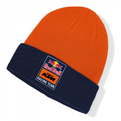 BONNET RED BULL KTM ADULTE...