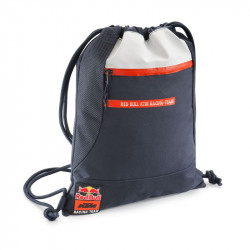 SAC GYM RED BULL/KTM...