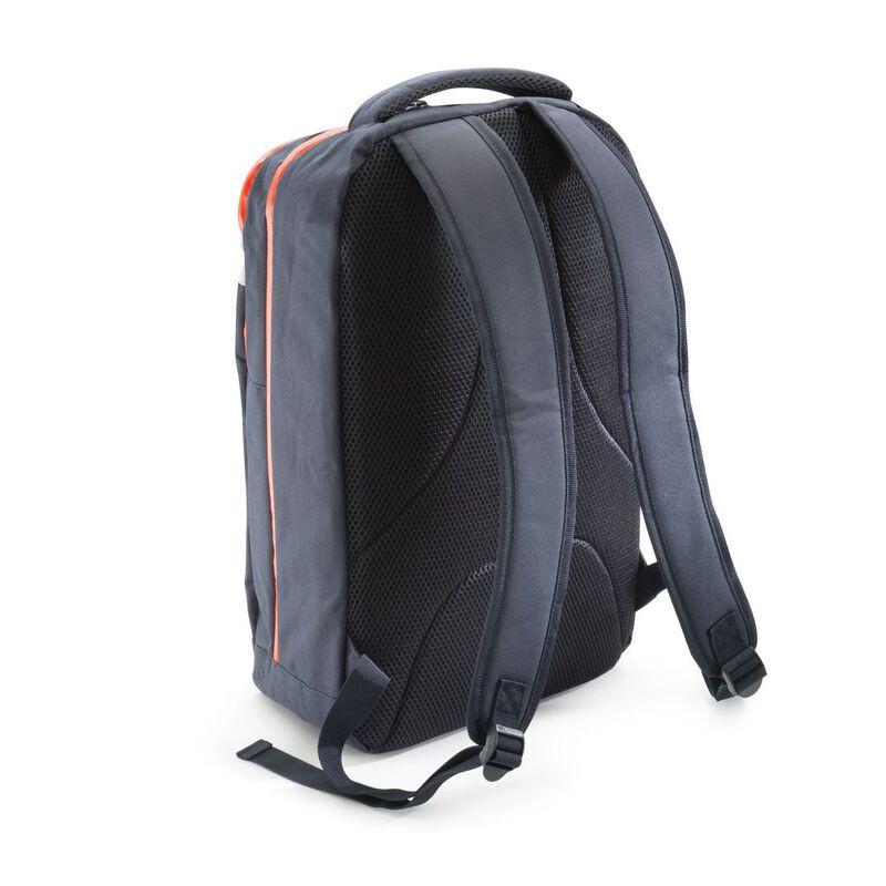 2017 Homme Veste Jacket Online Travel Impermeable Ktm 0S1qZF