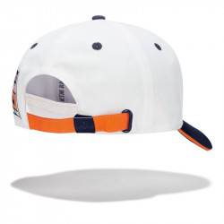"CASQUETTE KTM ENFANT ""KIDS REPLICA TEAM CAP"" 2017"