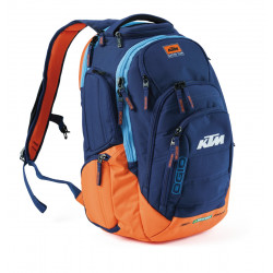 "SAC À DOS KTM ""TEAM..."