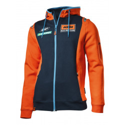 "SWEAT KTM HOMME ""REPLICA..."