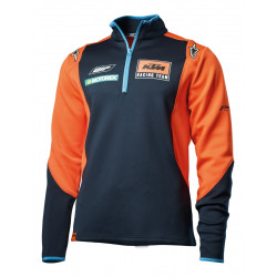 SWEAT KTM HOMME OUTDOOR...
