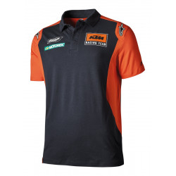 "POLO KTM HOMME ""REPLICA..."
