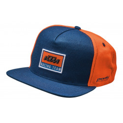 "CASQUETTE KTM ""REPLICA TEAM..."