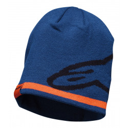 "BONNET ENFANT KTM ""KIDS..."