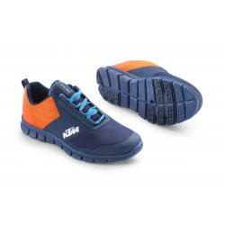 "BASKETS KTM ""REPLICA SHOES"""