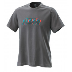 "T-SHIRT KTM HOMME ""RADICAL..."