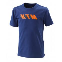 "T-SHIRT KTM ENFANT ""KIDS..."
