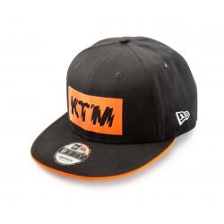 CASQUETTE HOMME KTM...