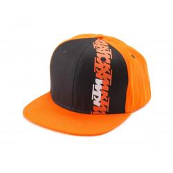 """CASQUETTE KTM """"RADICAL CAP..."""