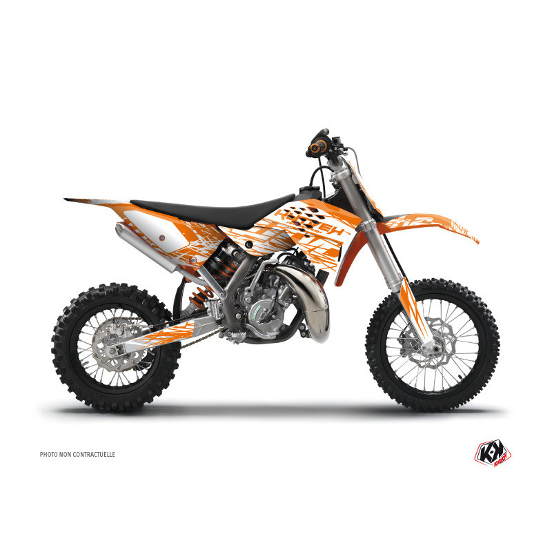 veste ktm alpinestar managua gtx techair jkt 2018 ktm online. Black Bedroom Furniture Sets. Home Design Ideas