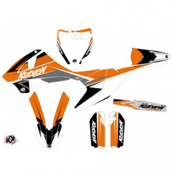 "PANTALON KTM ALPINESTAR ""MANAGUA GTX TECHAIR PANTS"""