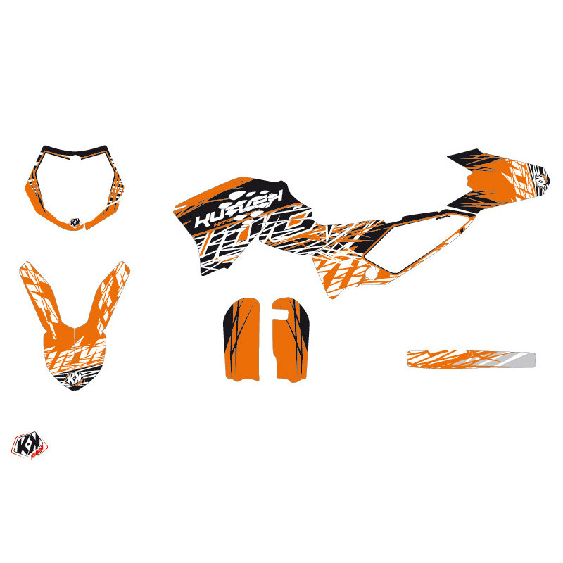 veste ktm alpinestar durban gtx techair jacket 2018 ktm online. Black Bedroom Furniture Sets. Home Design Ideas