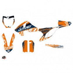 "PANTALON KTM ALPINESTAR ""DURBAN GTX TECHAIR PANTS"""