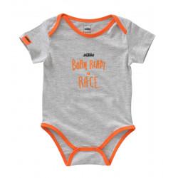 """BODY KTM """"BABY RADICAL..."""