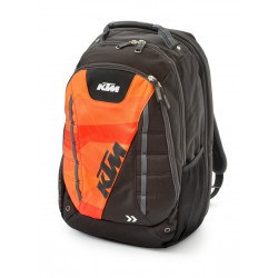 "SAC À DOS KTM ""ORANGE CIRCUIT"""