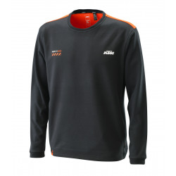 "PULL KTM HOMME ""PURE STYLE..."