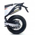 "POLO KTM HOMME ""RACING POLO"" 2020"