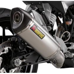 PANTALON KTM PURE ADVENTURE PANT M/32