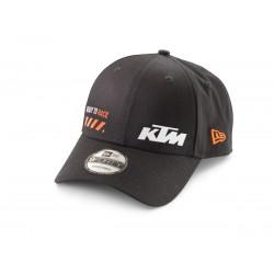 """CASQUETTE KTM """"PURE CAP..."""
