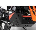 """T-SHIRT KTM ENFANT """"KIDS RADICAL LOGO TEE"""" 2020"""