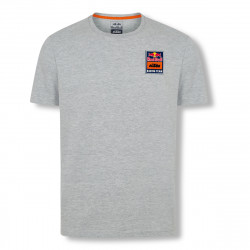 T SHIRT RED BULL HOMME...