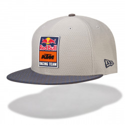 CASQUETTE RED BULL KTM TEAM...