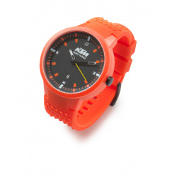 "MONTRE KTM ""TEAM CORPORATE..."