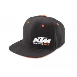 """CASQUETTE KTM """"TEAM..."""
