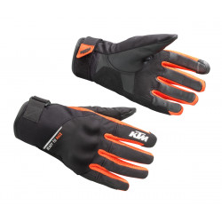 "GANTS MOTO KTM ""TWO 4 RIDE..."