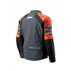 "POLAIRE KTM ENFANT ""KIDS TEAM FLEECE"""