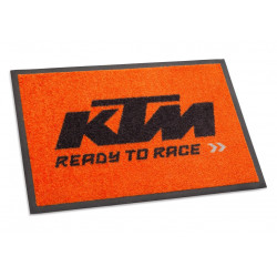 PAILLASSON KTM READY TO...